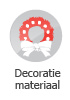 decoration-material